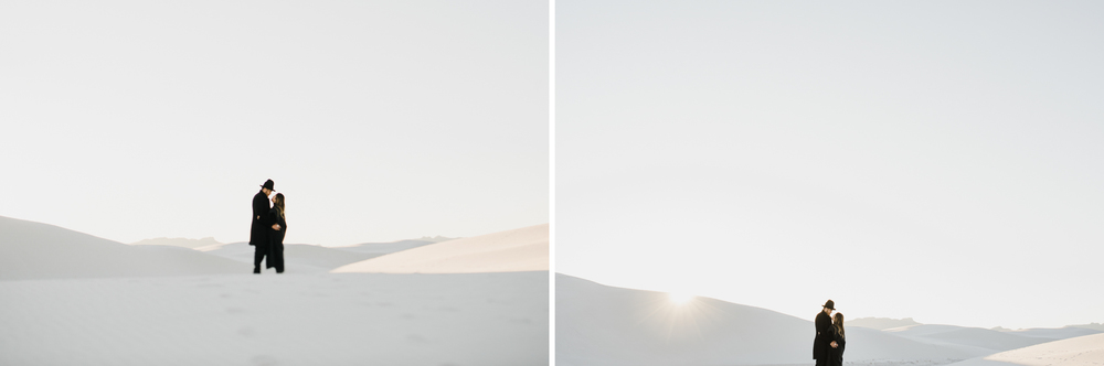 ©Isaiah & Taylor Photography - White Sands Natioanl Monument, New Mexico Engagement-057.jpg