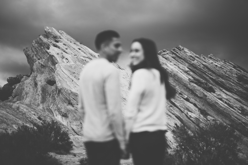 ©Isaiah-&-Taylor-Photography---Vasquez-Rocks-Engagement-037.jpg