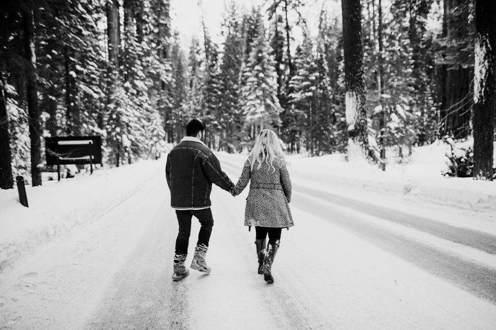 ©Isaiah-&-Taylor-Photography---George-&-Alyssa-Engagement---Sequoia-National-Park,-California-75.jpg