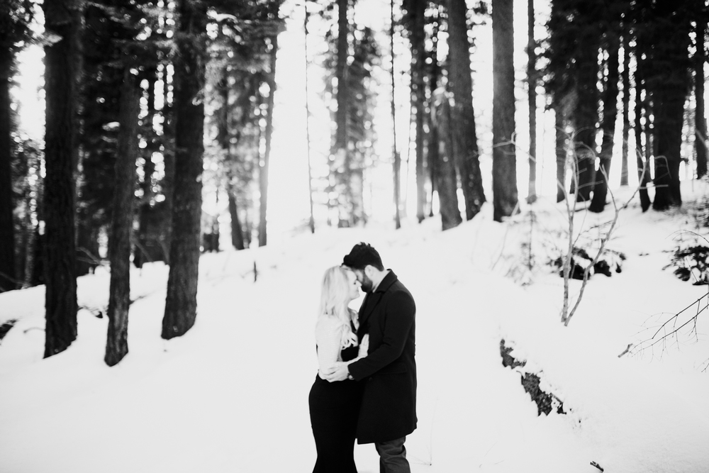 ©Isaiah-&-Taylor-Photography---George-&-Alyssa-Engagement---Sequoia-National-Park,-California-158.jpg