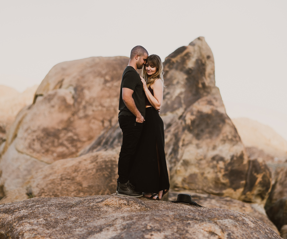 ©Isaiah & Taylor Photography - Jared & Kelsey Engagement-279.jpg