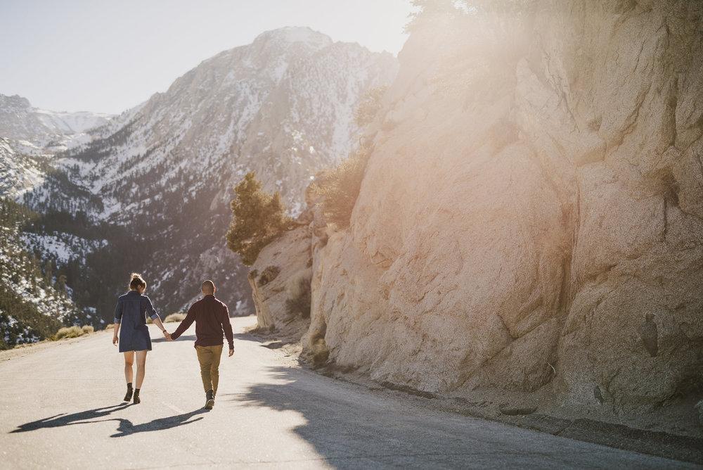 Isaiah&TaylorPhotography-Jared&KelseyEngagement-171.jpg