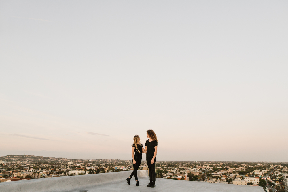 ©Isaiah-&-Taylor-Photography---Urban-Rooftop-Engagement,-Los-Angeles-Wedding-Photographer-038.jpg