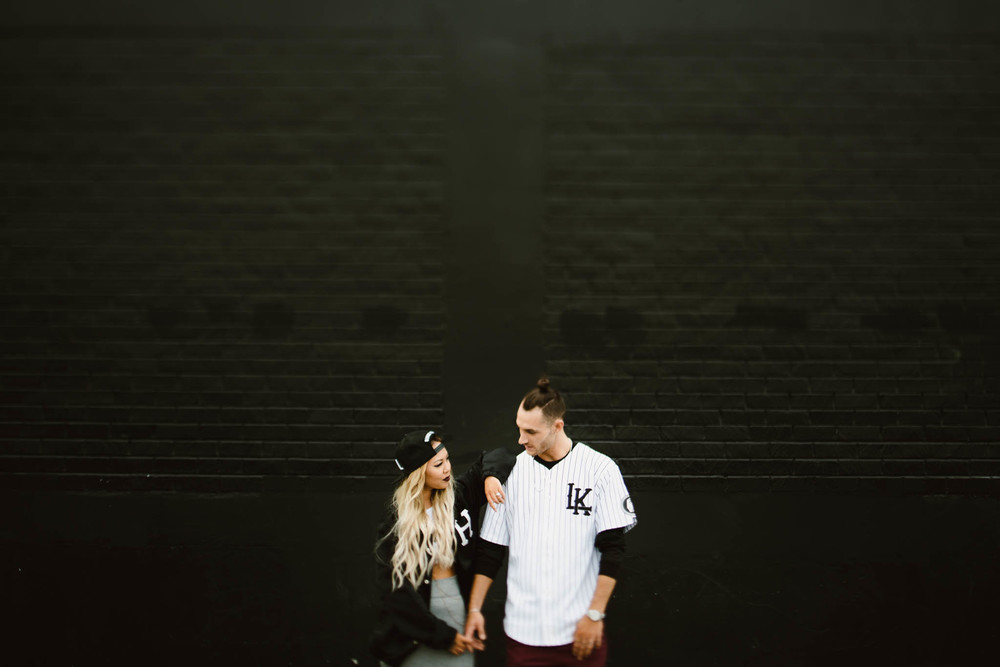 ©Isaiah-&-Taylor-Photography---Downtown-Los-Angeles-Skyline-Engagement-004.jpg