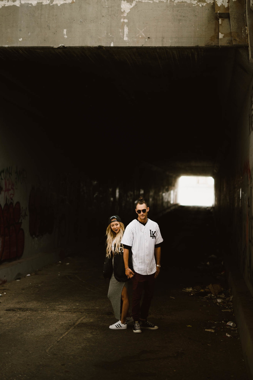 ©Isaiah-&-Taylor-Photography---Downtown-Los-Angeles-Skyline-Engagement-016.jpg