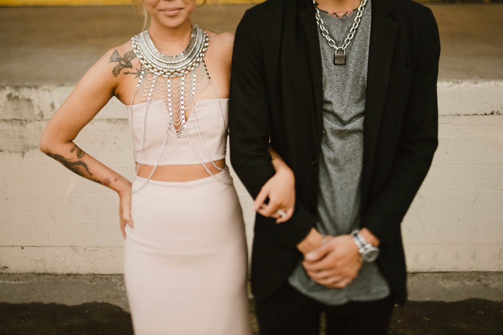 ©Isaiah-&-Taylor-Photography---Downtown-Los-Angeles-Skyline-Engagement-027.jpg