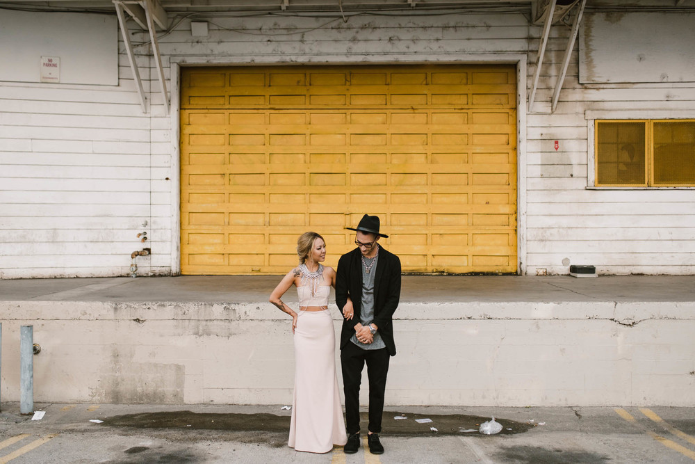 ©Isaiah-&-Taylor-Photography---Downtown-Los-Angeles-Skyline-Engagement-028.jpg