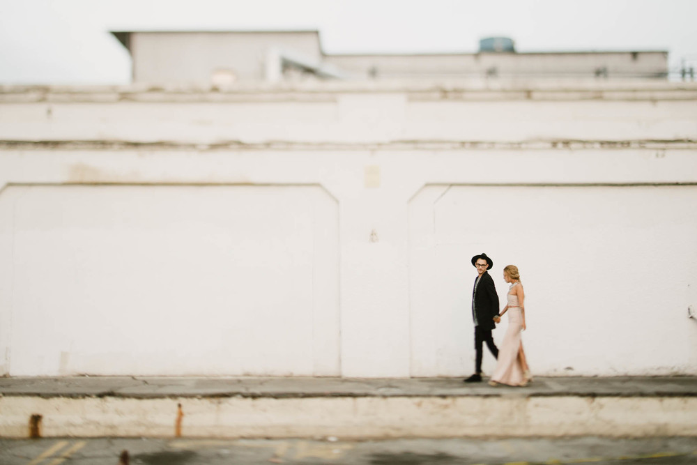 ©Isaiah-&-Taylor-Photography---Downtown-Los-Angeles-Skyline-Engagement-035.jpg