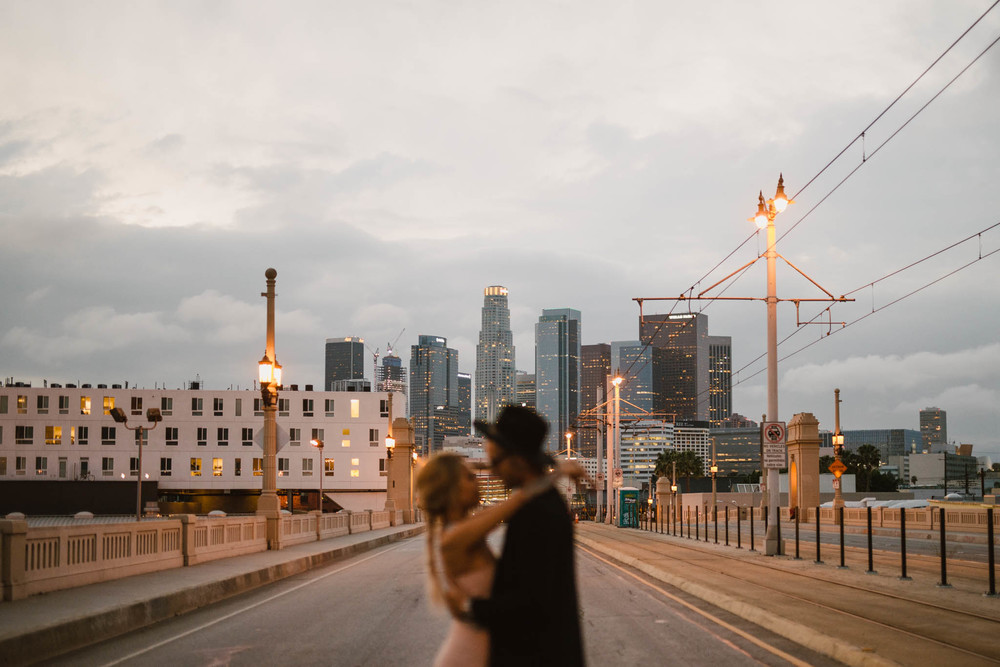 ©Isaiah-&-Taylor-Photography---Downtown-Los-Angeles-Skyline-Engagement-038.jpg