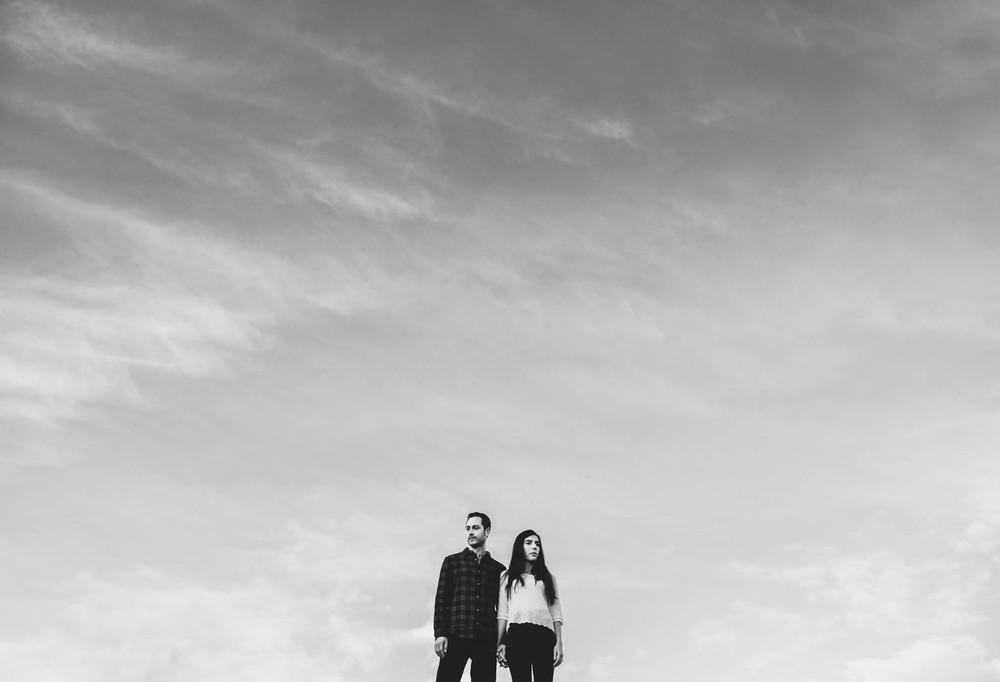 ©Isaiah-&-Taylor-Photography---Rattlesnake-Ledge-Trail-Engagement,-Seattle-Washington-029.jpg