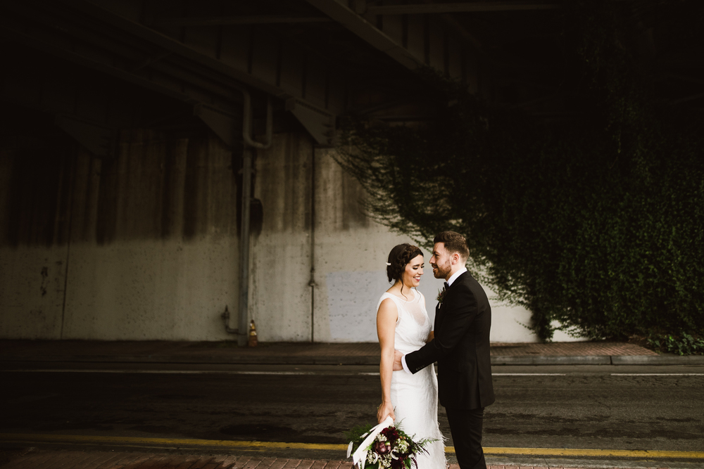 ©Isaiah & Taylor Photography - Long Beach Bay Wedding-66.jpg
