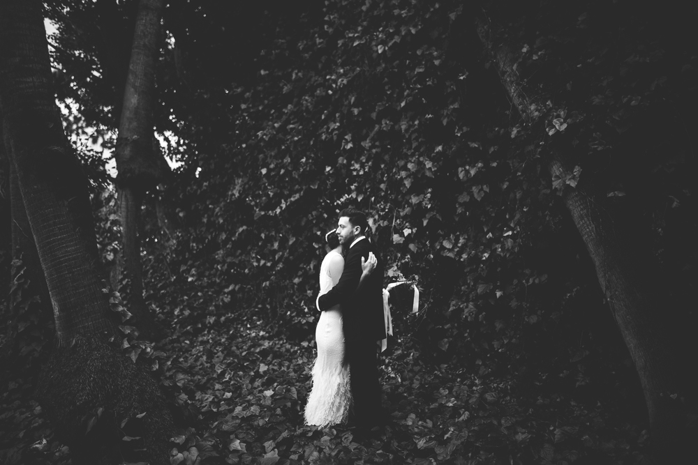 ©Isaiah & Taylor Photography - Long Beach Bay Wedding-77.jpg