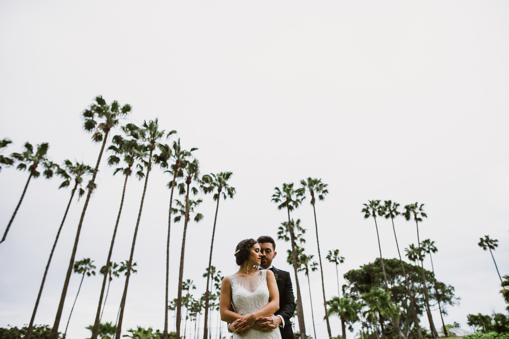 ©Isaiah & Taylor Photography - Long Beach Bay Wedding-80.jpg