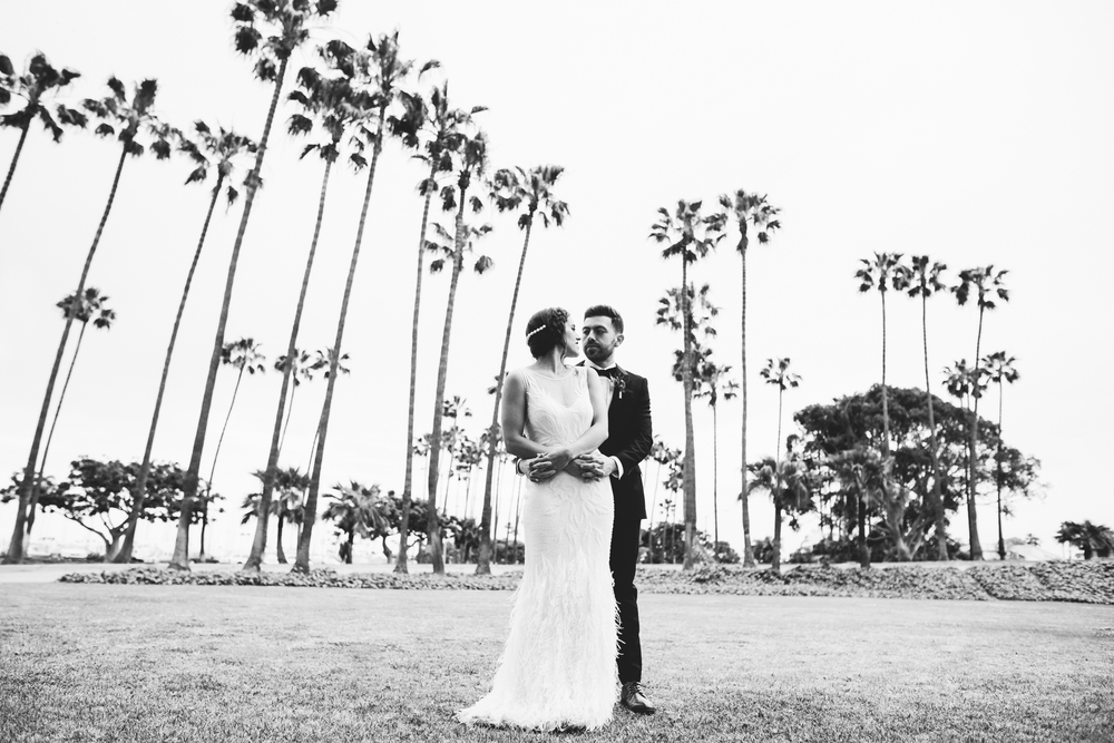 ©Isaiah & Taylor Photography - Long Beach Bay Wedding-81.jpg