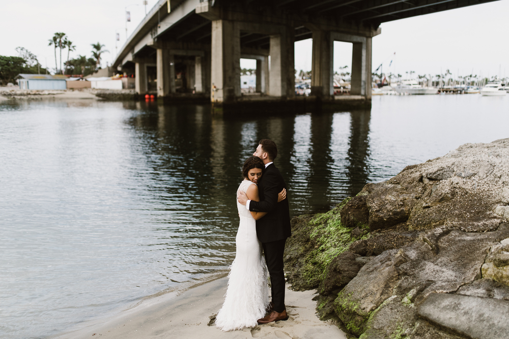 ©Isaiah & Taylor Photography - Long Beach Bay Wedding-90.jpg
