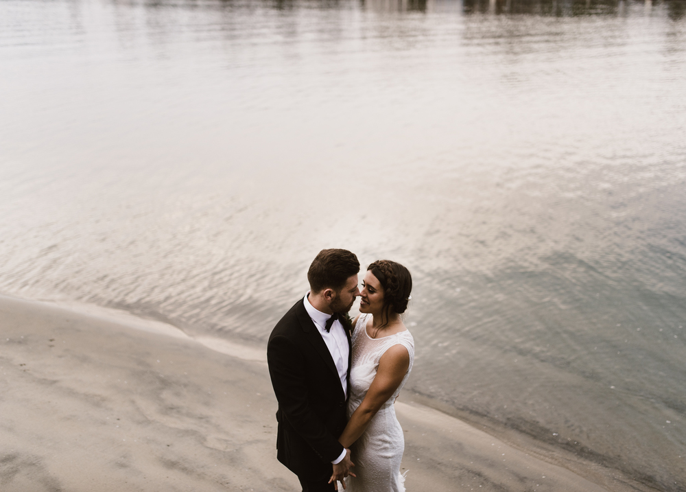 ©Isaiah & Taylor Photography - Long Beach Bay Wedding-91.jpg