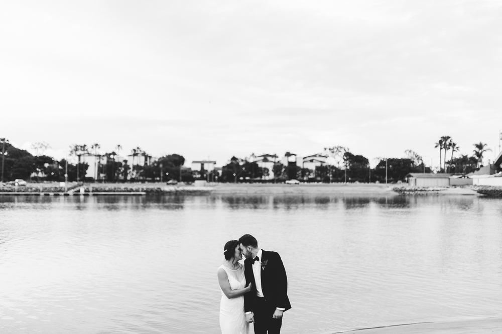 ©Isaiah & Taylor Photography - Long Beach Bay Wedding-93.jpg