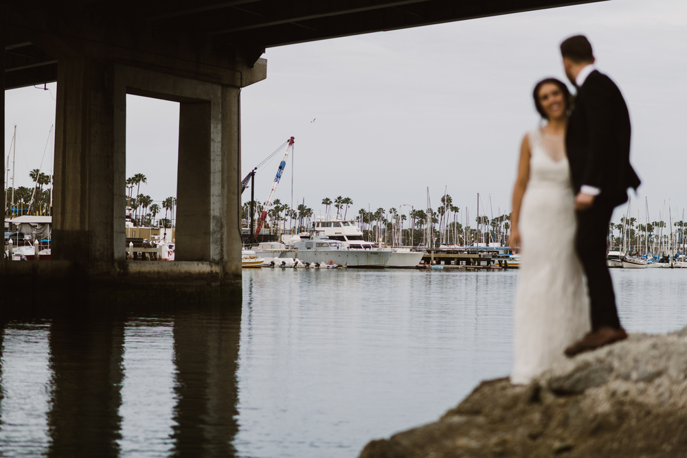 ©Isaiah & Taylor Photography - Long Beach Bay Wedding-95.jpg