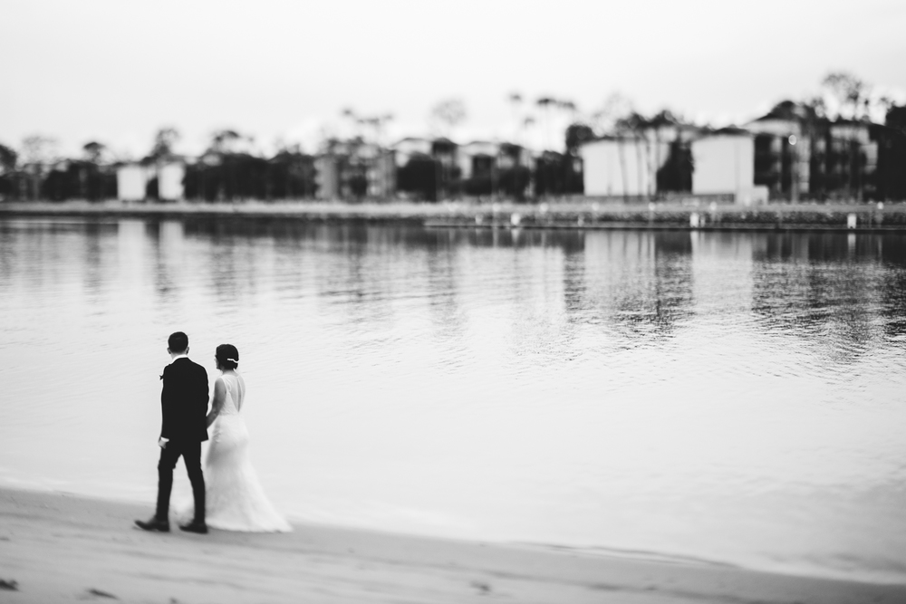 ©Isaiah & Taylor Photography - Long Beach Bay Wedding-96.jpg