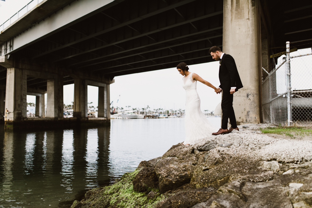©Isaiah & Taylor Photography - Long Beach Bay Wedding-94.jpg