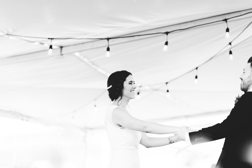 ©Isaiah & Taylor Photography - Long Beach Bay Wedding-104.jpg