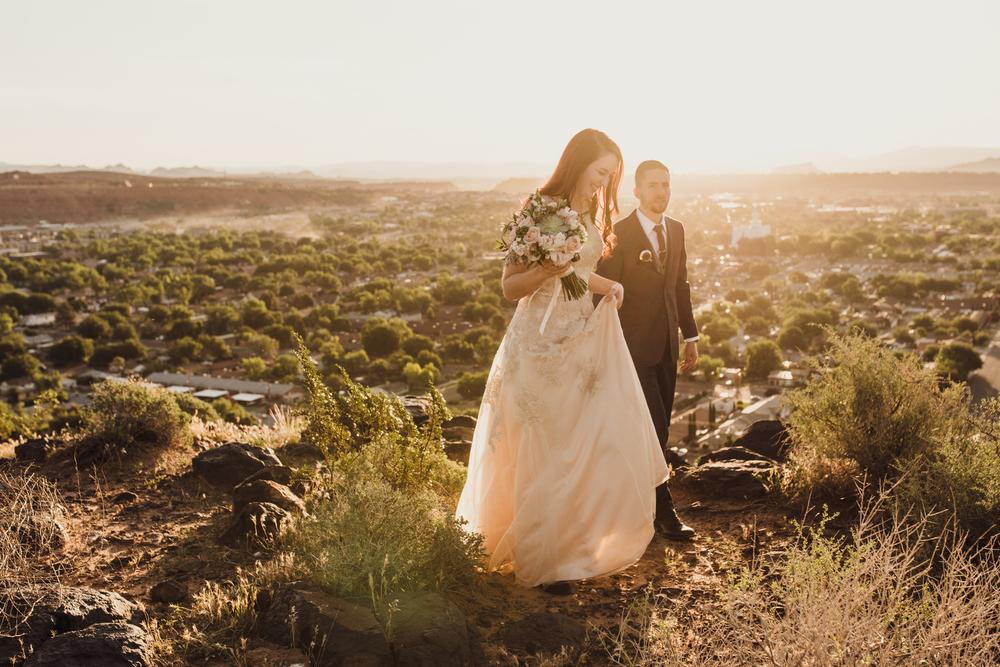 ©Isaiah & Taylor Photography - Kyle & Tori-4.jpg