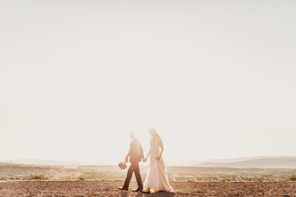 ©Isaiah & Taylor Photography - Kyle & Tori-23.jpg