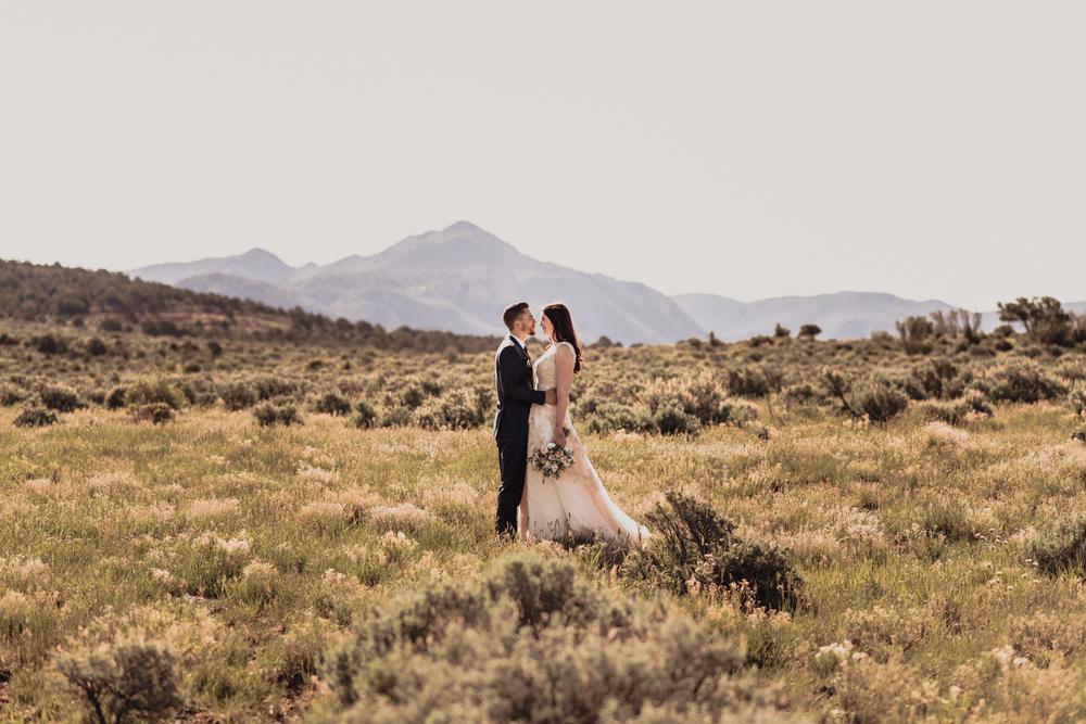 ©Isaiah & Taylor Photography - Kyle & Tori-41.jpg
