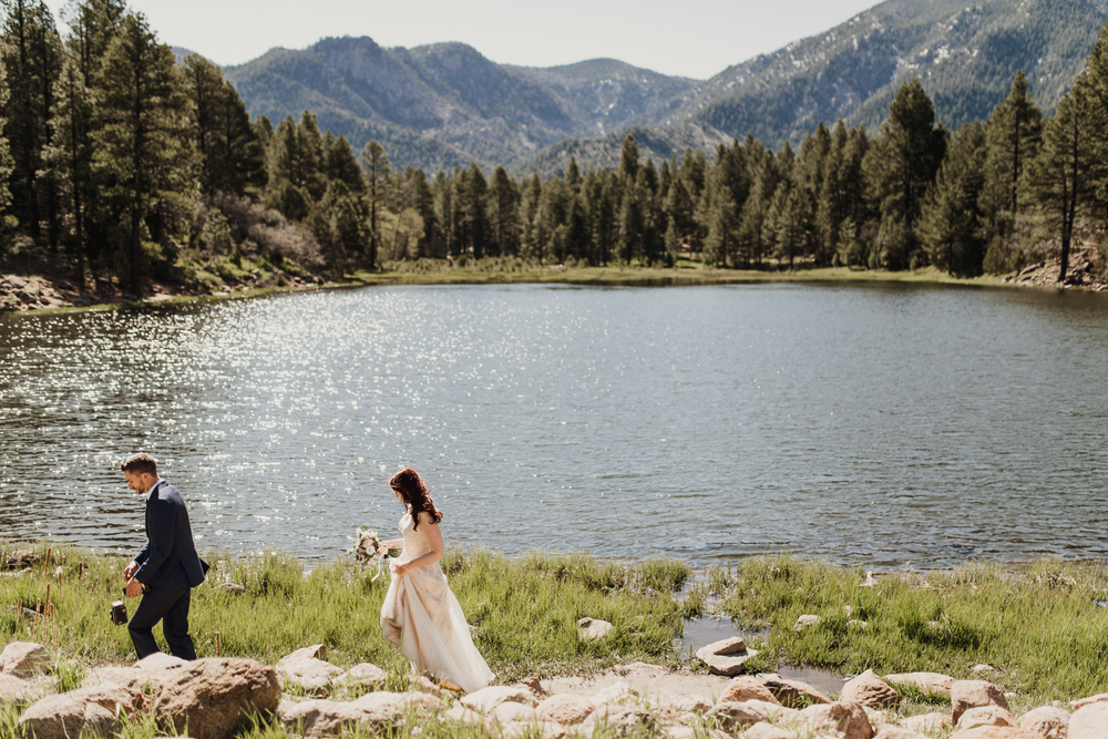©Isaiah & Taylor Photography - Kyle & Tori-112.jpg