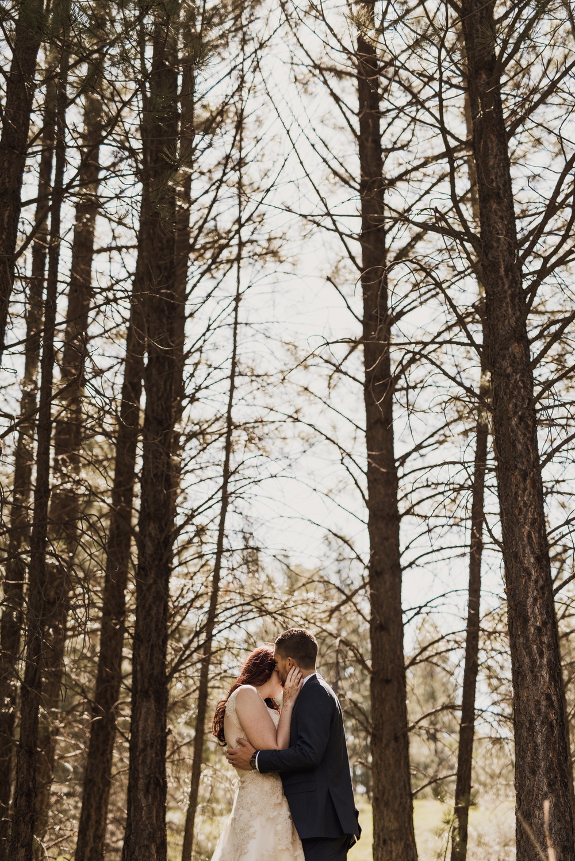 ©Isaiah & Taylor Photography - Kyle & Tori-161.jpg