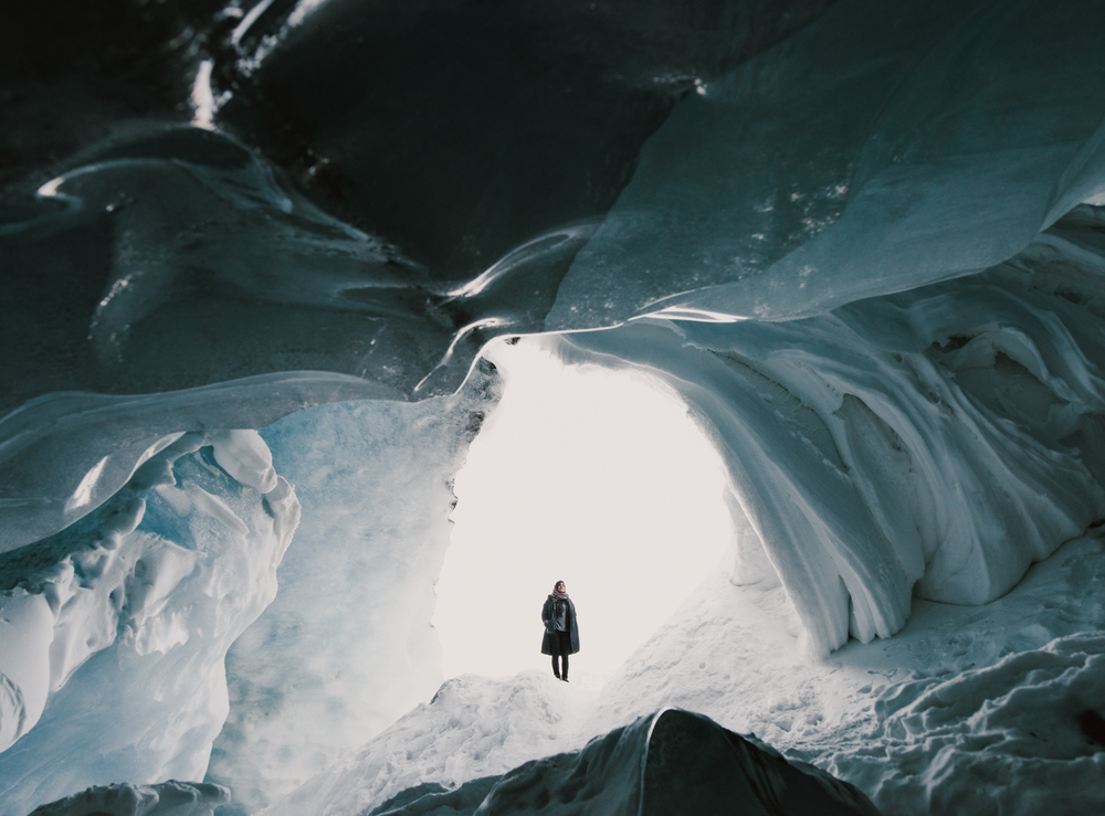 ©The-Ryans-Photo---Athabasca-Glacier,-Ice-Cave-052.jpg