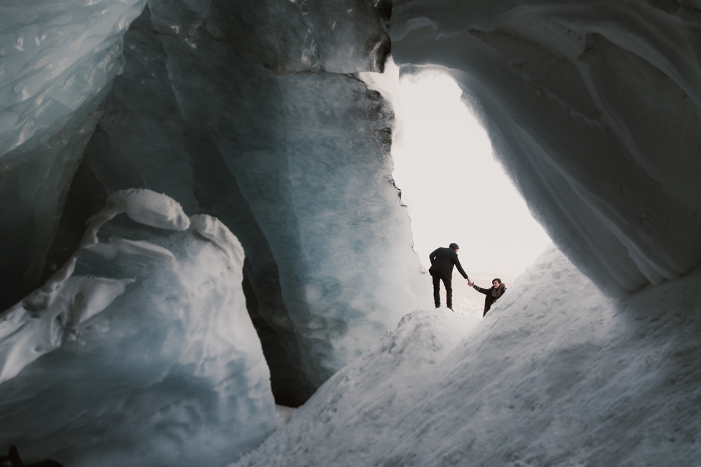 ©The-Ryans-Photo---Athabasca-Glacier,-Ice-Cave-053.jpg