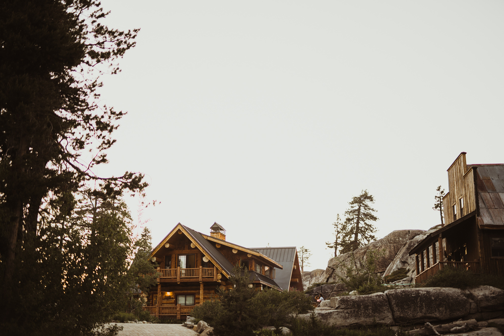 ©Isaiah & Taylor Photography -The Hideout Wedding, Kirkwood California, Lake Tahoe Wedding Photographer-15.jpg