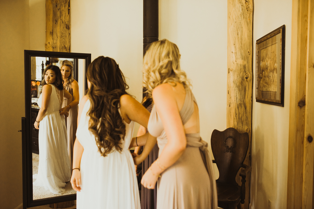 ©Isaiah & Taylor Photography -The Hideout Wedding, Kirkwood California, Lake Tahoe Wedding Photographer-64.jpg