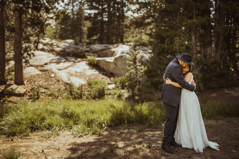 ©Isaiah & Taylor Photography -The Hideout Wedding, Kirkwood California, Lake Tahoe Wedding Photographer-81.jpg