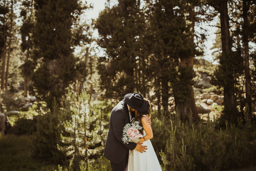 ©Isaiah & Taylor Photography -The Hideout Wedding, Kirkwood California, Lake Tahoe Wedding Photographer-85.jpg