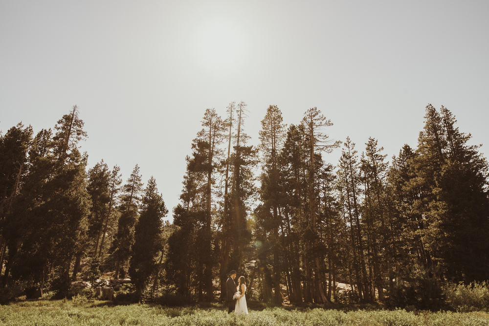 ©Isaiah & Taylor Photography -The Hideout Wedding, Kirkwood California, Lake Tahoe Wedding Photographer-86.jpg