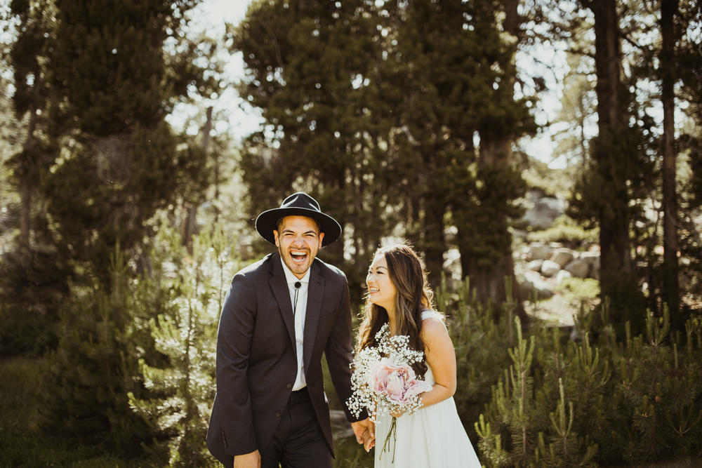 ©Isaiah & Taylor Photography -The Hideout Wedding, Kirkwood California, Lake Tahoe Wedding Photographer-88.jpg