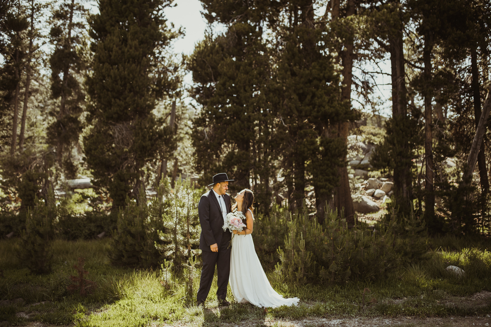 ©Isaiah & Taylor Photography -The Hideout Wedding, Kirkwood California, Lake Tahoe Wedding Photographer-89.jpg