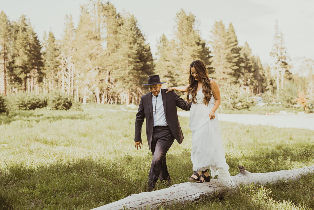 ©Isaiah & Taylor Photography -The Hideout Wedding, Kirkwood California, Lake Tahoe Wedding Photographer-98.jpg