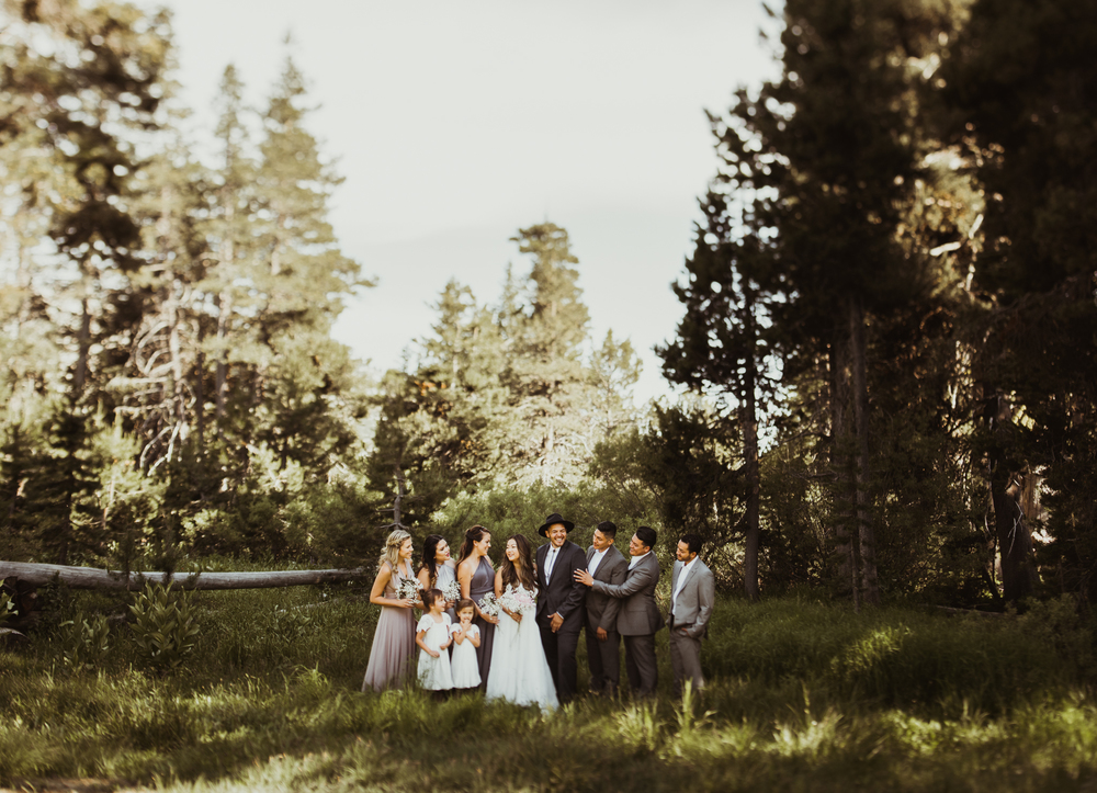 ©Isaiah & Taylor Photography -The Hideout Wedding, Kirkwood California, Lake Tahoe Wedding Photographer-118.jpg