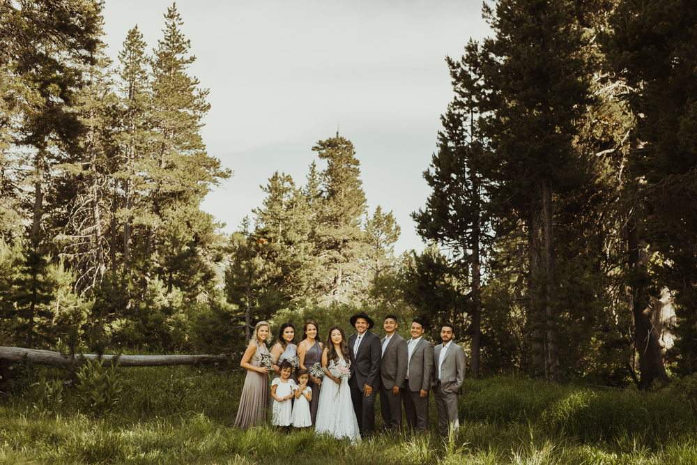 ©Isaiah & Taylor Photography -The Hideout Wedding, Kirkwood California, Lake Tahoe Wedding Photographer-117.jpg