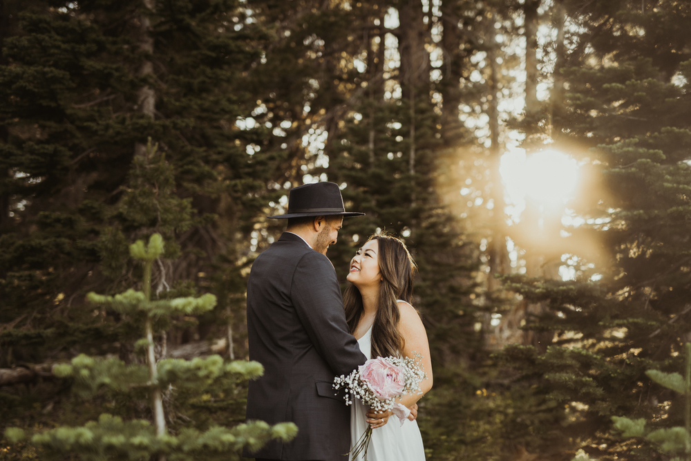 ©Isaiah & Taylor Photography -The Hideout Wedding, Kirkwood California, Lake Tahoe Wedding Photographer-169.jpg