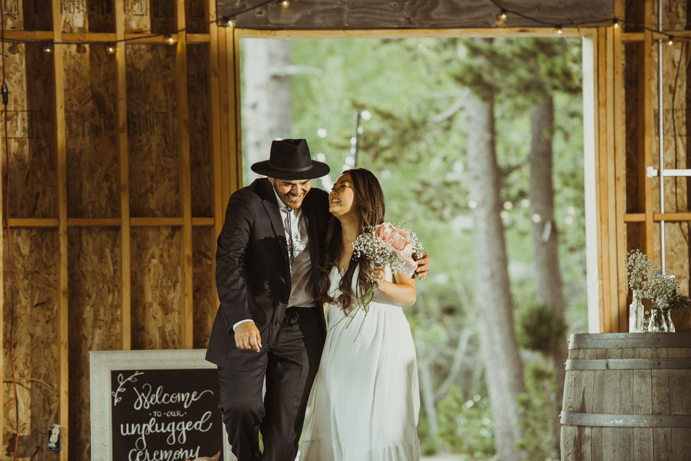 ©Isaiah & Taylor Photography -The Hideout Wedding, Kirkwood California, Lake Tahoe Wedding Photographer-194.jpg