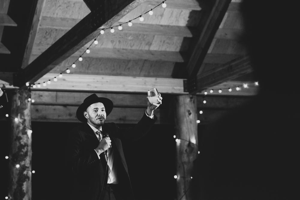 ©Isaiah & Taylor Photography - The Hideout, Kirkwood CA wedding -4.jpg