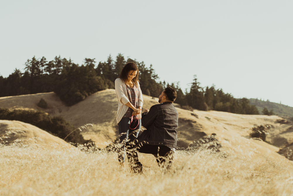 ©Isaiah & Taylor Photography - San Fransisco Proposal-06.jpg