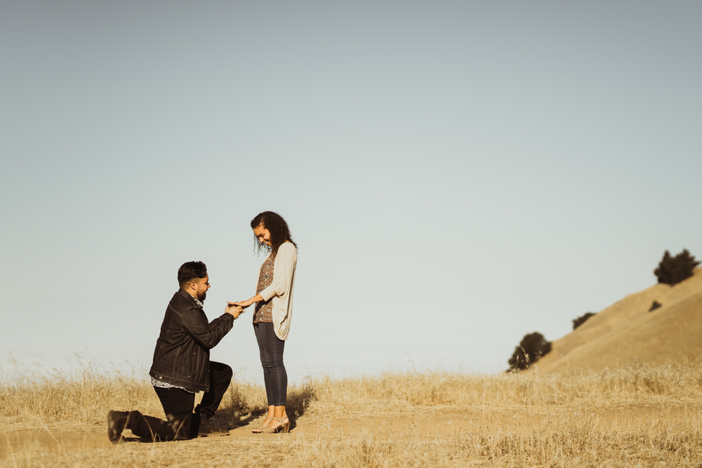 ©Isaiah & Taylor Photography - San Fransisco Proposal-07.jpg