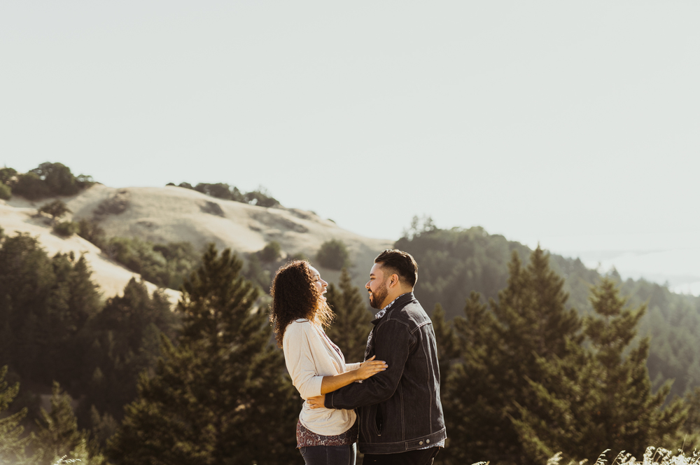 ©Isaiah & Taylor Photography - San Fransisco Proposal-13.jpg