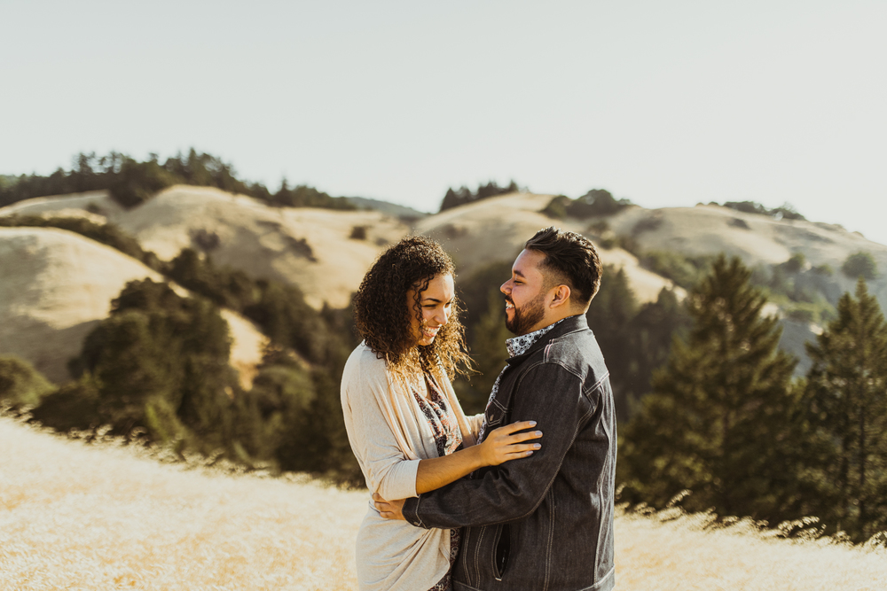 ©Isaiah & Taylor Photography - San Fransisco Proposal-15.jpg