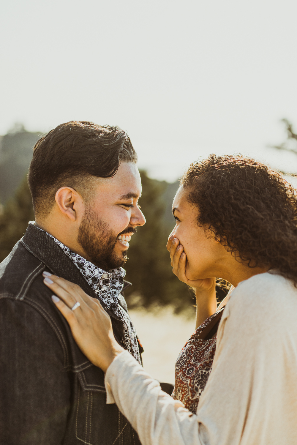 ©Isaiah & Taylor Photography - San Fransisco Proposal-17.jpg